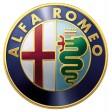 Automobilová značka Alfa Romeo