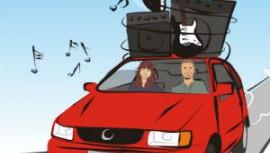 Čo by ste mali vedieť o  autoboxoch?