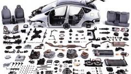 Ponuka značkových autodielov za najnižsie ceny