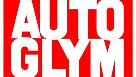 Autokozmetika Autoglym prvotriedna kvalita za priaznivú cenu.