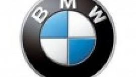 Automobilová značka BMW