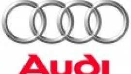 Automobilová značka Audi