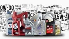 Označenie olejov: Ako si vybrať správny motorový olej?
