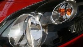Viete, aké žiarovky potrebuje Váš automobil?