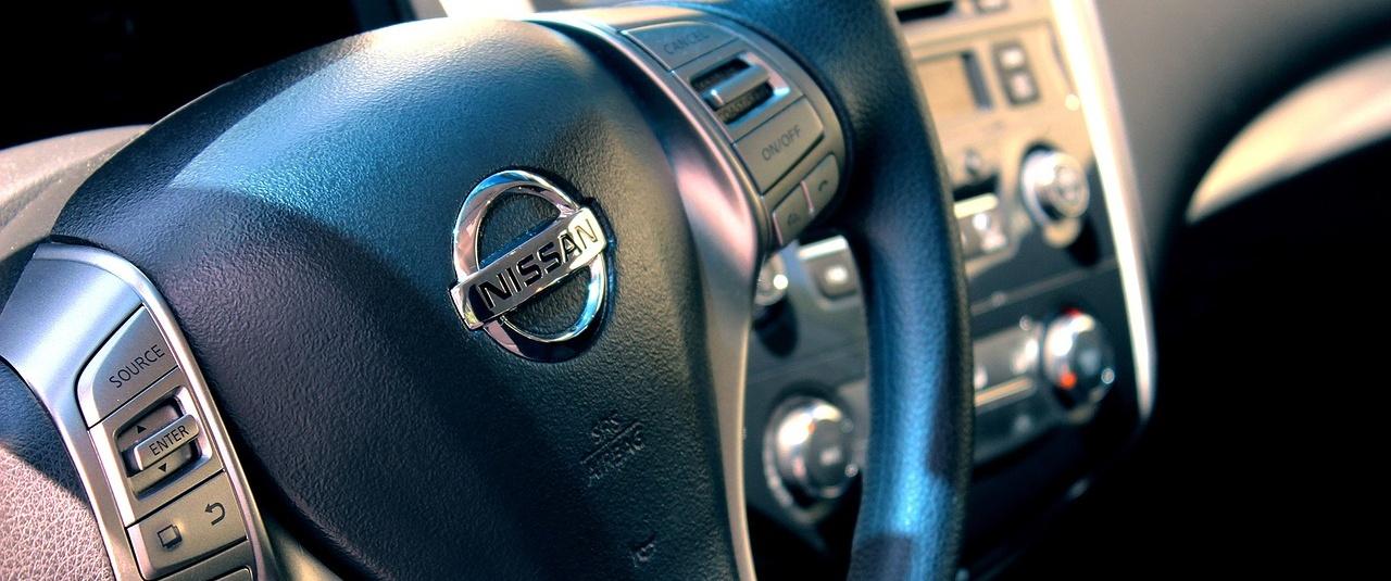 Autodiely podľa typu vozidla uľahčí vyhľadávanie nejednému motoristovi