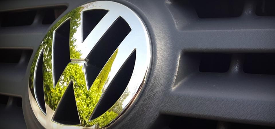 Problém VW naberá obrie rozmery. Hodnota koncernu klesá. Čo bude ďalej?