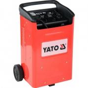 Nabíjačka s funkciou štartovania motorov 20-700Ah (YT-83061)