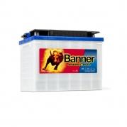 Trakčná batéria Banner Energy Bull 95551, 72Ah, 12V (95551)