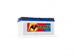 Trakčná batéria Banner Energy Bull 95751, 100Ah, 12V (95751)