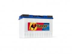 Trakčná batéria Banner Energy Bull 95901, 115Ah, 12V (95901)