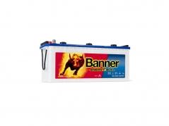 Trakčná batéria Banner Energy Bull 96051, 130Ah, 12V (96051)