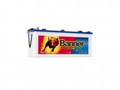Trakčná batéria Banner Energy Bull 96351, 180Ah, 12V (96351)