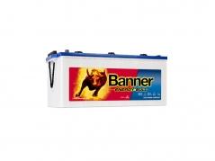 Trakčná batéria Banner Energy Bull 96801, 230Ah, 12V (96801)