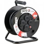 Bubnový predlžovač 50m (YT-81054)