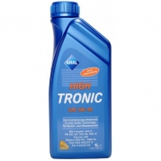 Aral High Tronic 5W-40, 1L (000011)