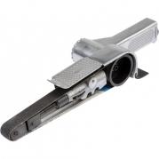 Pneumatická pásová brúska 20x520mm / 20 000 min-1 (YT-09742)