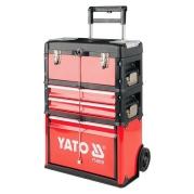 Vozík na náradie YT-09101 (YT-09101)