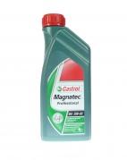 Castrol Magnatec Professional B4 5W-40, 1L (000112)