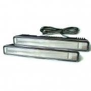 LED denné svietenie DRL 16-3W (TSS-DRL 16-3W)