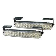 LED denné svietenie DRL 16 (TSS-DRL 16)