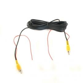 Predlžovací AV kábel AV CABLE 6M (TSS-AV CABLE 6M)