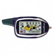 Diaľkový ovládač DO MR 561 (TSS-DO MR 561)