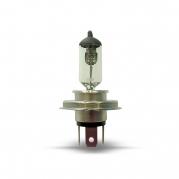 Halogénová žiarovka MA-H4 12V (TSS-MA-H4 12V)