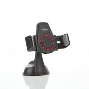 Univerzálny držiak smartfónu-čierny MH DASH-B (TSS-MH DASH-B)