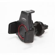 Univerzálny držiak smartfónu do mriežky ventilácie MH AIR (TSS-MH AIR)