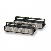 LED denné svietenie DRL 12-0.5W (TSS-DRL 12-0.5W)