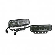 LED denné svietenie SJ-287E (TSS-SJ-287E)