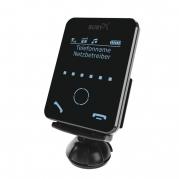 Bluetooth handsfree sada BURY CC9058 (TSS-CC 9058)