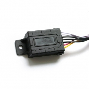 Automatický spínač DRL svetiel KEETEC AS DRL (TSS-AS DRL)