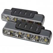 LED denné svietenie SJ-296E (TSS-SJ-296E)