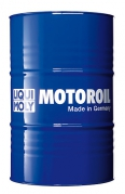 Liqui Moly prevodový olej GL4 85W-90 205L (001169)