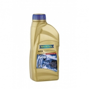 Ravenol DPS fluid, 1L (001173)