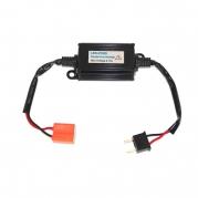 Záťažový modul pre LED žiarovky hmlových svetiel LED-DEC (TSS-LED-DEC)