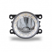 LED denné svietenie DRL 9V-5W (TSS-DRL 9V-5W)