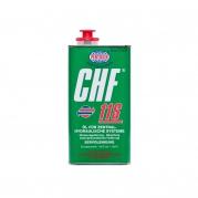 Pentosin CHF 11S - hydraulický olej pre servo, cabrio strechy a podvozky, 1L  (CHF11)