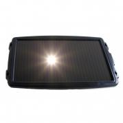Solárna nabíjačka TPS-102-2,4W (TSS-TPS-102-2,4W)