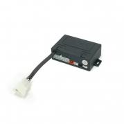 CAN BUS Autoalarm KEETEC TS CAN (TSS-TS CAN)