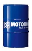 Liqui Moly hypoidný prevodový olej 80W 60L (001189)