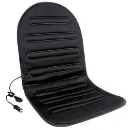 Vyhrievaný poťah sedadla H100 (TSS-H 100)