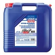 Liqui Moly hypoidný prevodový olej TDL 75W-90 20L (001195)