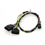 Kabeláž k tempomatu 5002240 (TSS-5002240)