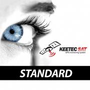 Služba Štandard (TSS-STANDARD)