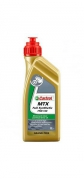 Castrol MTX Full Synthetic 75W-140, 1L (001206)