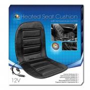 Vyhrievaný poťah sedadla H200 (TSS-H 200)