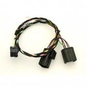 Kabeláž k tempomatu 5002100 (TSS-5002100)