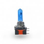 Halogénová žiarovka MI-H15 (TSS-MI-H15)